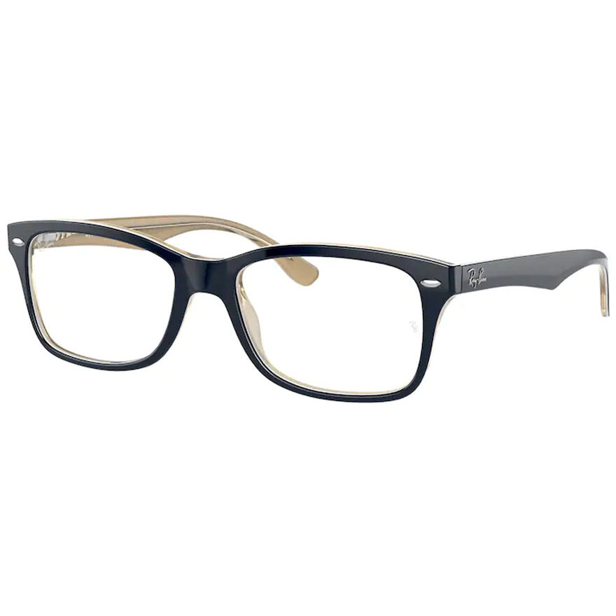 Rame de vedere unisex Ray-Ban RX5228 8119 image0