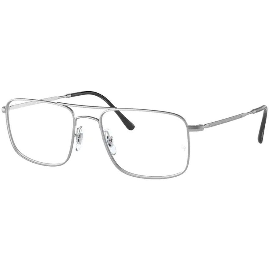Rame de vedere unisex Ray-Ban RX6434 2538 image0