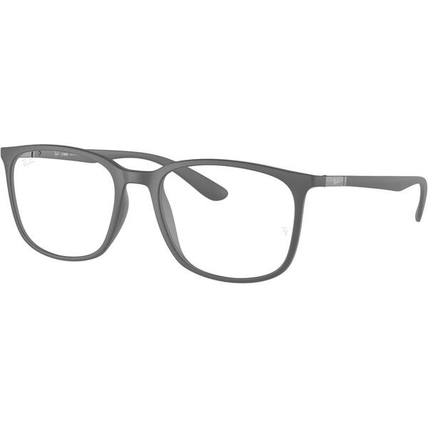 Rame de vedere unisex Ray-Ban RX7199 5521